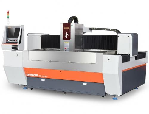 全自动玻璃磨边机 ZD-1510-P