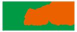 众度机械 Logo